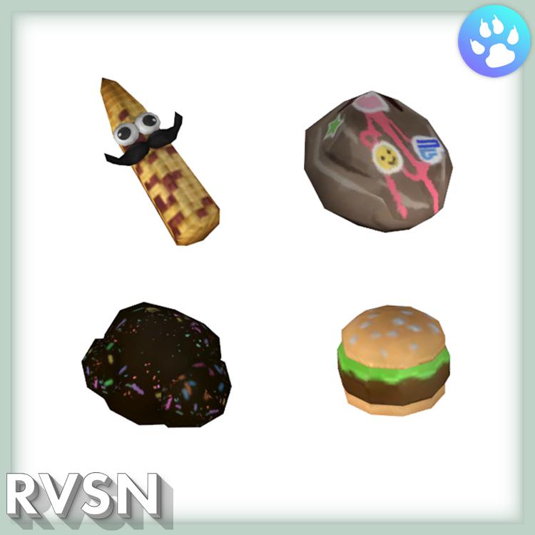 RVSN_x_PS_LittleChefs_ToyKitchen (4)
