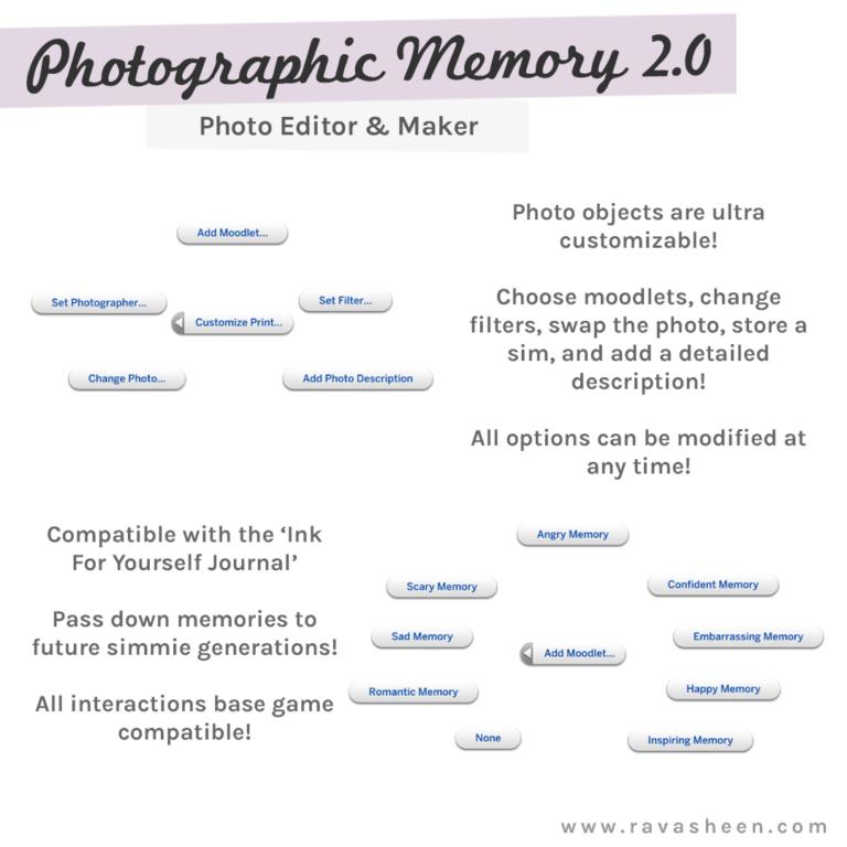 RVSN_PhotographicMemory_2p0_Sims4cc (6)